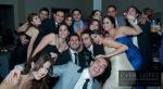 fotografos bodas guadalajara jalisco mexico salon de eventos ivent