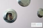 fotografos de bodas guadalajara jalisco mexico ivent