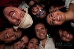 fotos boda playa manzanillo mexico fotografos de bodas en hotel las hadas maeva club santiago