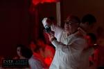 fotos boda playa hotel best western manzanillo colima mexico fotografos bodas