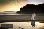 fotografo de bodas playa de iguanas tenacatita jalisco mexico la manzanilla blue bay melaque
