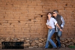 fotografo bodas san miguel de allende mexico valle de bravo lugares para fotos novios boda