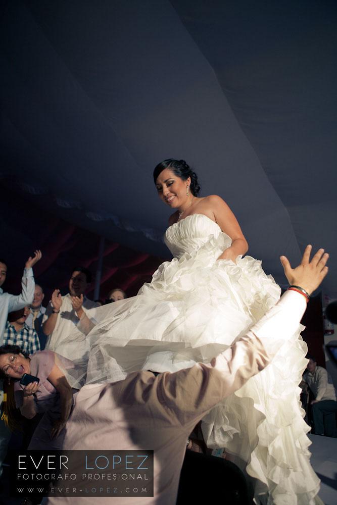 Tiendas de vestidos de novia baratos en guadalajara