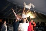 fotos boda hacienda del cipres guadalajara jalisco mexico salones de eventos bodas banquetes calzones