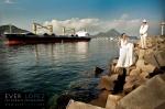 Mexican destination wedding photographer Ever Lopez fotografo profesional de bodas manzanillo colima, puerto vallarta, ixtapa cancun isla mujeres riviera maya