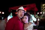 fotos boda playa hotel best western manzanillo colima luna del mar las hadas