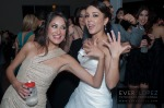 fotos anillos compromiso argollas matrimonio rossato guadalajara