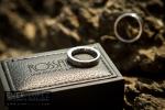 fotografo bodas argollas matrimonio anillos de compromiso jalisco guadalajara rossato rings