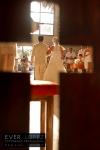 fotos boda iglesia la manzanilla tenacatita jalisco mexico, boda melaque, boda blue bay