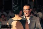 fotos salon de eventos boda hacienda del cipres guadalajara jalisco mexico