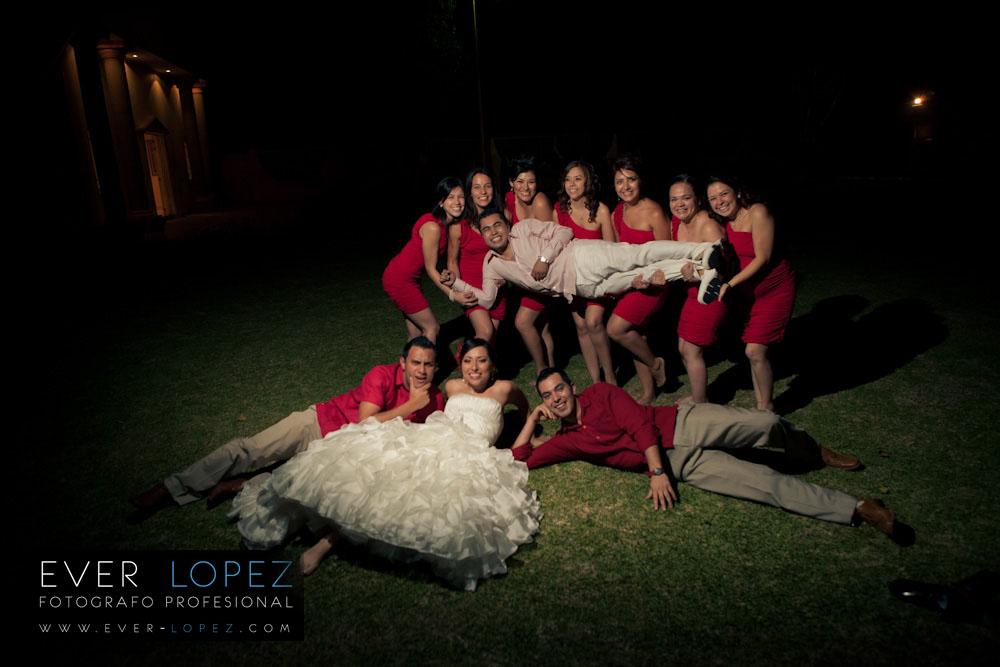 fotografo profesional de bodas mexico ever lopez, fotos boda hacienda