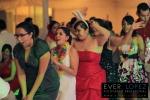 fotos boda guadalajara jalisco mexico salon de eventos terraza hacienda del cipres tlajomulco