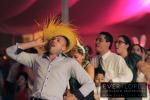fotos boda salon de eventos hacienda del cipres guadalajara jalisco mexico terraza boda
