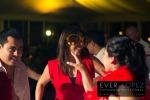 fotos boda ever lopez guadalajara jalisco mexico hacienda del cipres