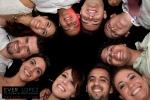 fotos profesionales de bodas guadalajara jalisco manzanillo colima mexico