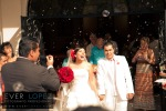 fotos boda palomar guadalajara jalisco mexico iglesia templo palomar