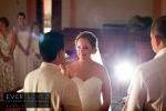 fotos boda playa la manzanilla tenacatita jalisco mexico iglesia melaque