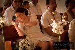 fotos boda templo la manzanilla playa tenacatita mexico blue bay isla navidad boca de iguanas