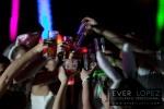fotos boda isla navidad hotel blue bay tenacatita los angeles locos jalisco la manzanilla boda playa hybrid barras omega vinos