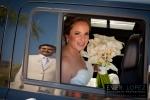 fotografos bodas playa mexico, fotos boda tenacatita playa la manzanilla mexico hoteles