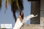 fotografo profesional de bodas manzanillo colima mexico ever lopez novios hotel