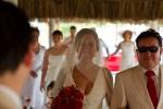 fotos boda playa templo manzanillo colima mexico palapa misa novios fotografo