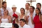 fotografo bodas manzanillo colima mexico boda en playa ixtapa zihuatanejo hotel las hadas club maeva manzanillo