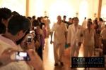fotos boda templo iglesia palomar guadalajara jalisco mexico fotografos bodas