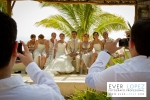 fotos bodas hotel boca de iguanas tenacatita jalisco mexico