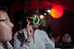 fotos boda hotel best western la luna manzanillo colima santiago las hadas maeva club golf boda fotos