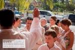 fotografo de bodas la manzanilla jalisco tenacatita isla navidad iglesia fotos novios