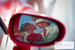 fotos boda manzanillo colima mexico fotografo ever lopez mexican wedding photographer