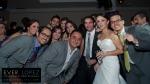 fotos boda salon de eventos ivent guadalajara jalisco