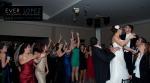 fotos boda salond e eventos ivent guadalajara jalisco