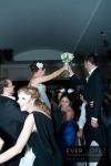 fotos boda hacienda santa cecilia villa salon de eventos ivent guadalajara