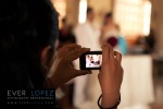 fotos boda templo el palomar guadalajara jalisco mexico iglesia palomar