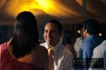 fotos boda hacienda del cipres guadalajara jalisco mexico fotografo ever lopez