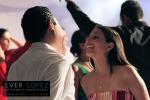fotografo bodas hacienda del cipres salon de eventos guadalajara