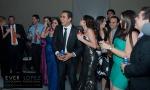 fotos boda salon de eventos ivent guadalajara jalisco fotografos