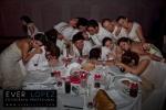fotos playa boda hotel best western luna del mar banquetes boda manzanillo colima mexico