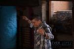 fotografos bodas mexico san miguel de allende tapalpa valle de bravo mexico hotel