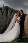 fotos verro viejo guadalajara jalisco mexico bodas eventos salones haciendas