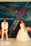 fotografo bodas mexico ever lopez jalisco mexico estadio omnilife jorge vergara chivas rayadas