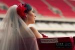 fotografo bodas mexico ever lopez guadalajara jalisco mexico estadio omnilife jorge vergara chivas gdl