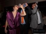 fotos hacienda santa cecilia guadalajara jalisco bodas fotos