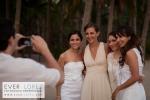 fotografo de bodas hotel boca de iguanas blue bay isla navidad jalisco tenacatita mexico foto boda