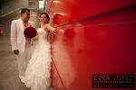 fotografo profesional de bodas en mexico Ever Lopez, fotos orignales de novios Guadalajara Jalisco Mexico