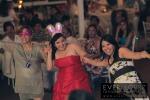fotos boda hacienda del cipres guadalajara jalisco mexico