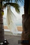 fotografo ever lopez boda en manzanillo colima mexico fotos novios vestido novia
