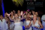 hotel boca de iguanas bodas playa mexico fotografos blue bay isla navidad los angeles locos tenacatita